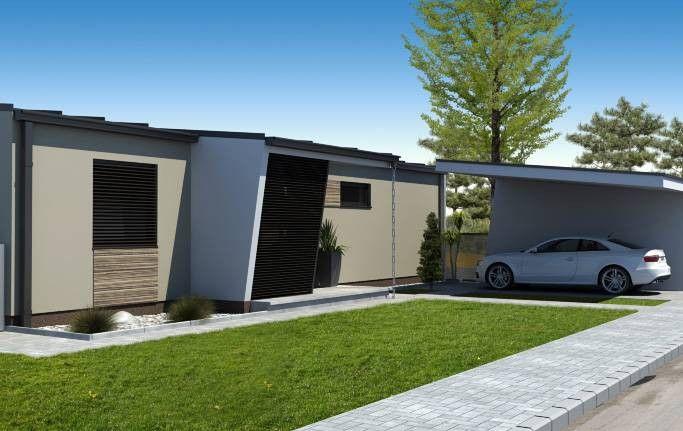 casa-acero-casasdemadera-c141