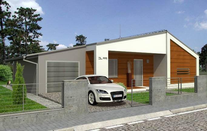 casa-acero-casasdemadera-c148