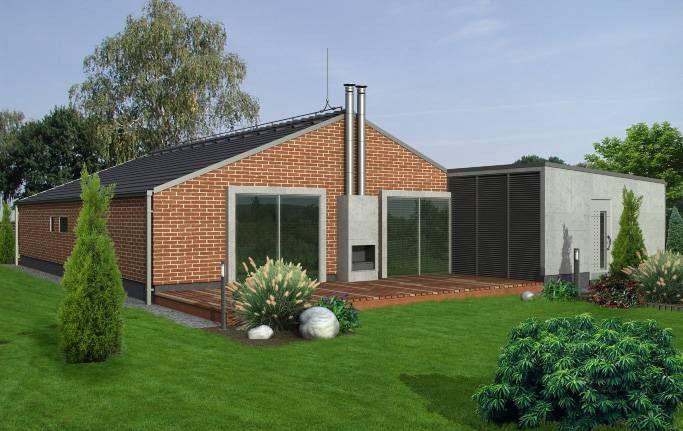 casa-madera-casasdemadera-c171b
