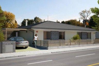 casa-madera-casasdemadera-c177