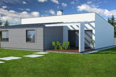 casa-madera-casasdemadera-c185