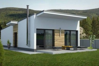casa-acero-casasdemadera-c81