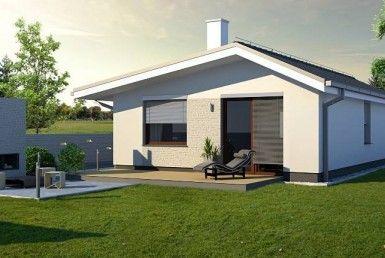 casa-acero-casasdemadera-c82b
