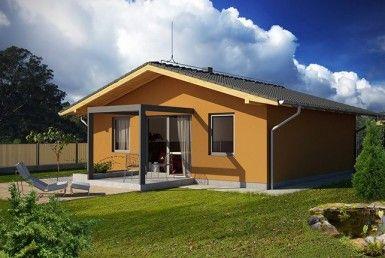 casa-acero-casasdemadera-c84
