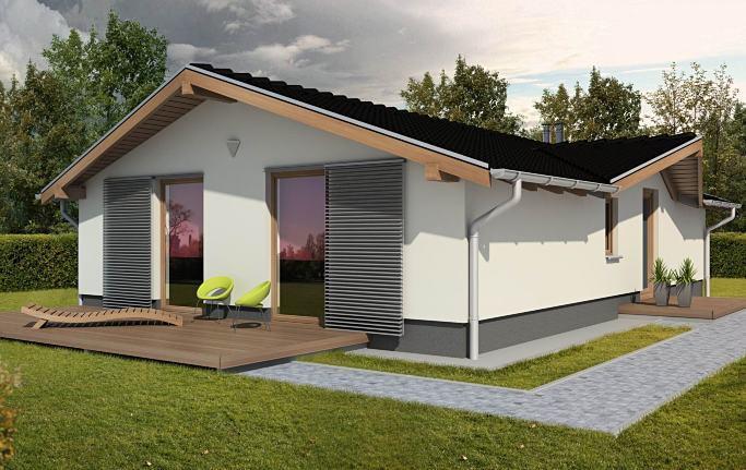 casa-acero-casasdemadera-c86b