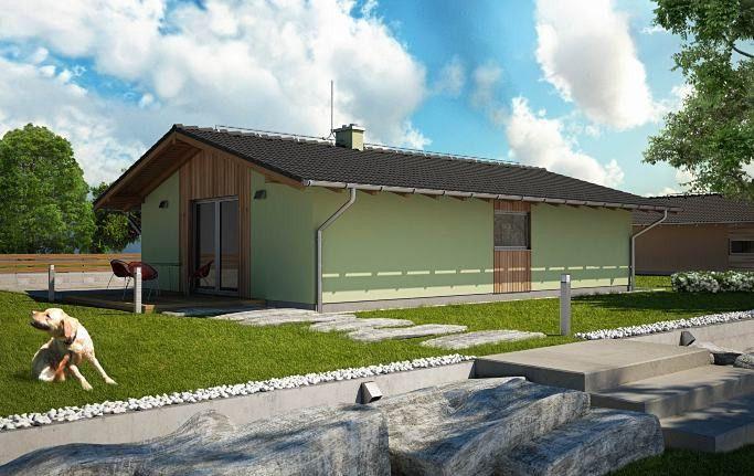 casa-acero-casasdemadera-c87