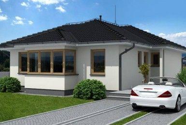 casa-acero-casasdemadera-c95