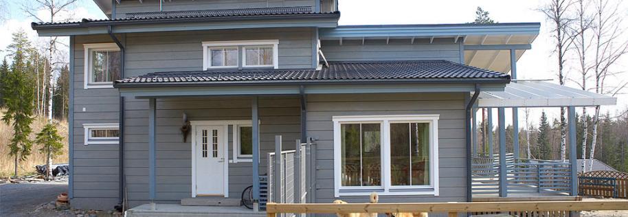casa-madera-casasdemadera-d128