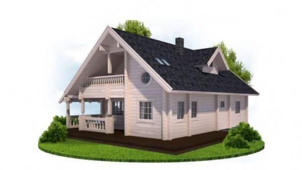 casa-madera-casasdemadera-d163