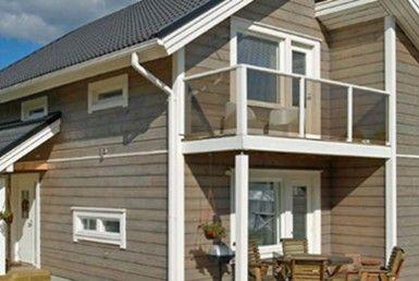 casa-madera-casasdemadera-d168b