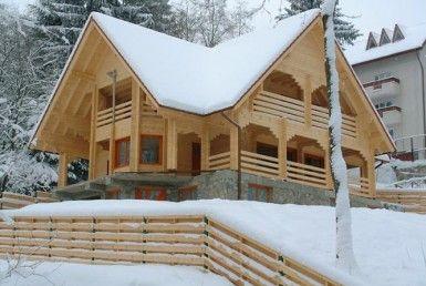 casa-madera-casasdemadera-d178b