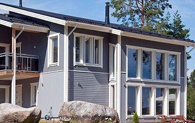 casa-madera-casasdemadera-d180