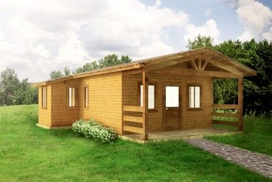 casa-madera-casasdemadera-d45a