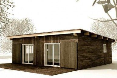 casas-madera-casasdemadera-d45b