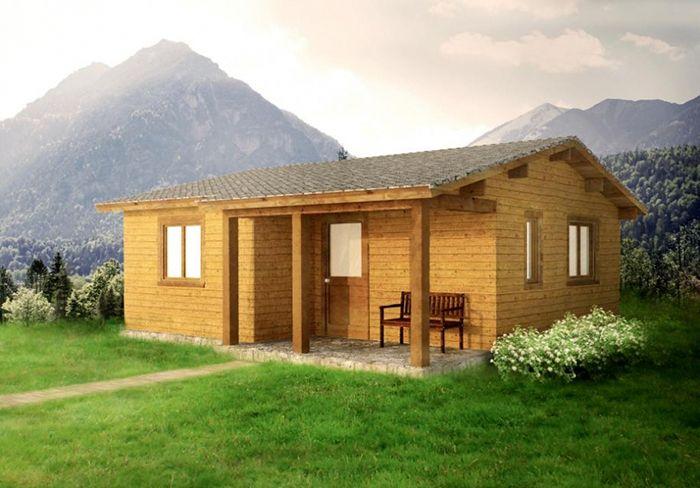 casa-madera-casasdemadera-d52a