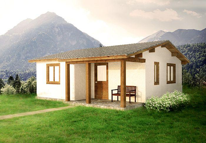 casa-madera-casasdemadera-d52b