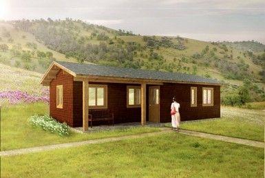 casa-madera-casasdemadera-d60a