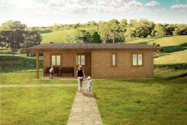 casa-madera-casasdemadera-d60b