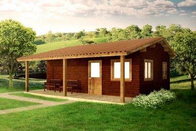casa-madera-casasdemadera-d62b