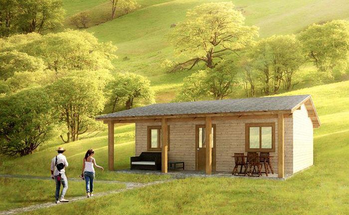 casa-madera-casasdemadera-d63