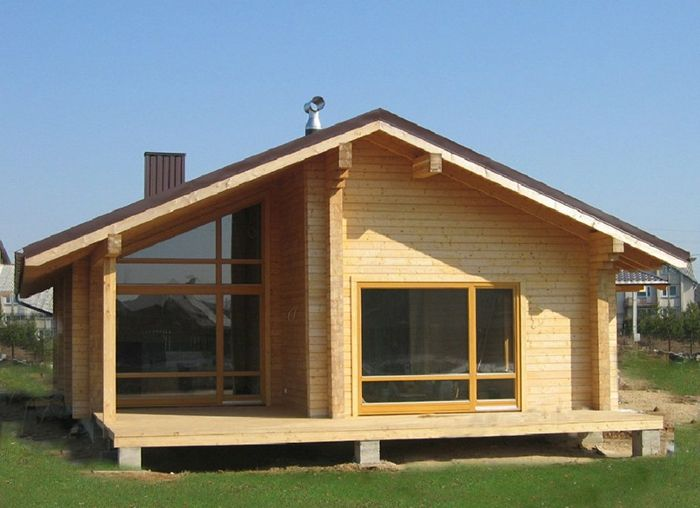 casa-madera-casasdemadera-d73