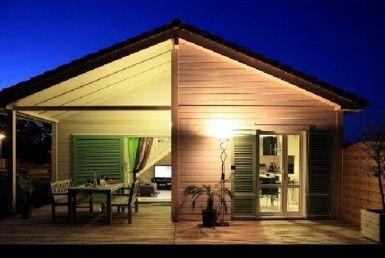 casa-madera-casasdemadera-d82a