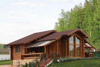 casa-madera-casasdemadera-d86a