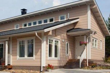 casa-madera-casasdemadera-d95a