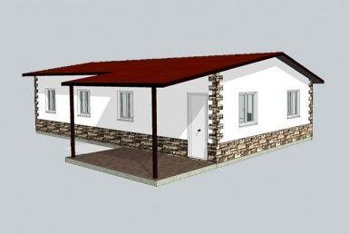 casa-modular-wigarma-9332