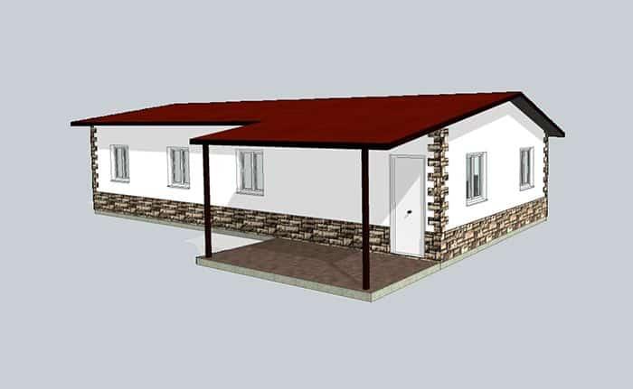 casa-modular-wigarma-9932