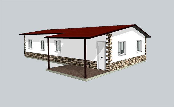 casa-modular-wigarma-eco10732