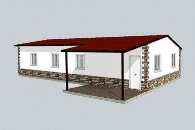 casa-modular-wigarma-eco10742