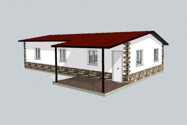 casa-modular-wigarma-eco9931