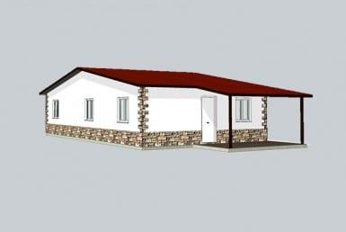 casa-modular-wigarma-ecolinea10231