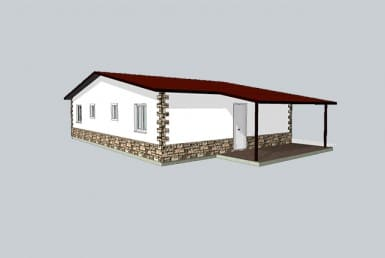 casa-modular-wigarma-ecolinea11432