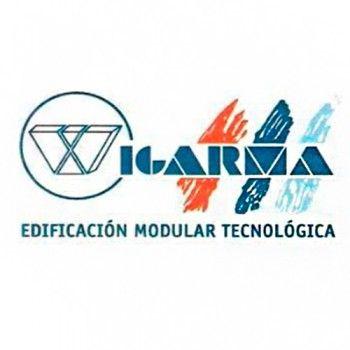 wigarma logo
