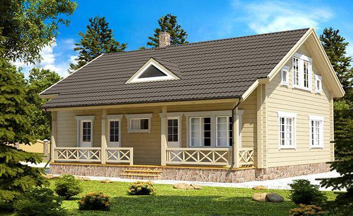 casa madera madereco castro185