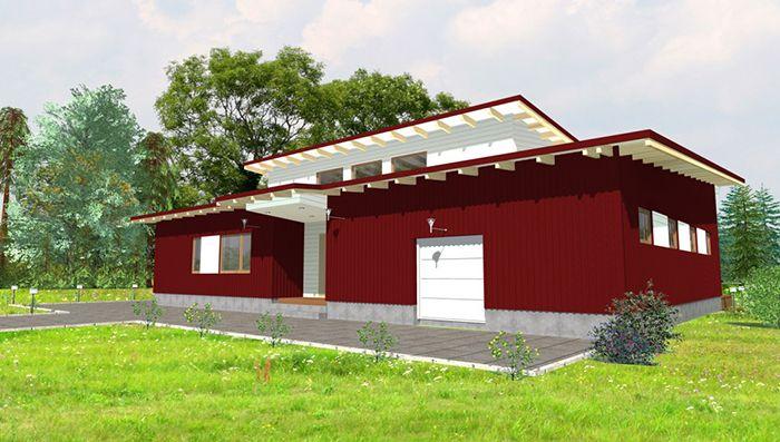 casa madera madereco comillas316 2