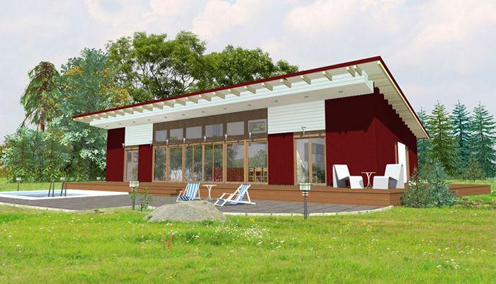 casa madera madereco comillas316