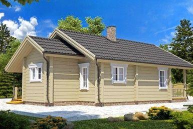 casa madera madereco corrales68