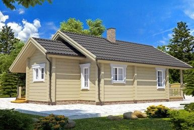 casa madera madereco corrales70