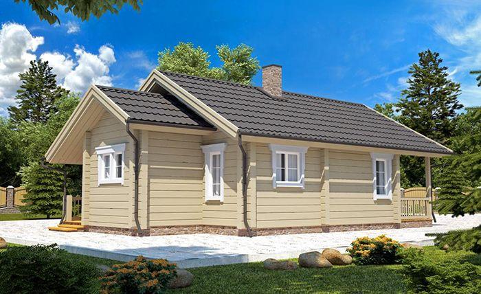 casa madera madereco corrales74 1