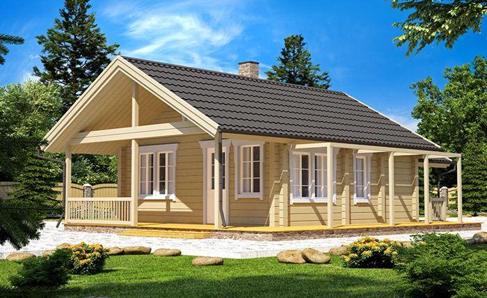 casa madera madereco corrales74