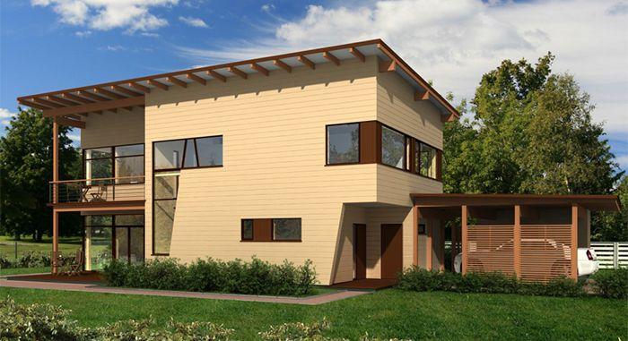 casa madera madereco cosio286 2