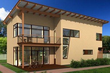 casa madera madereco cosio286 copia