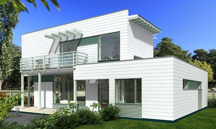 casa madera madereco igollo241 1