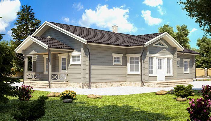 casa madera madereco laredo185 1
