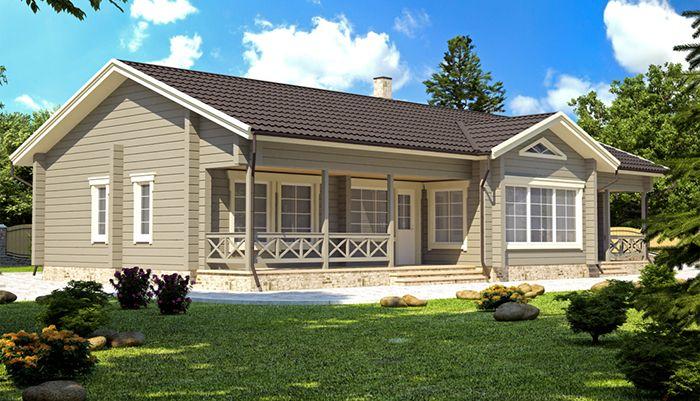 casa madera madereco laredo185
