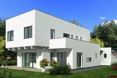 casa madera madereco miengo370
