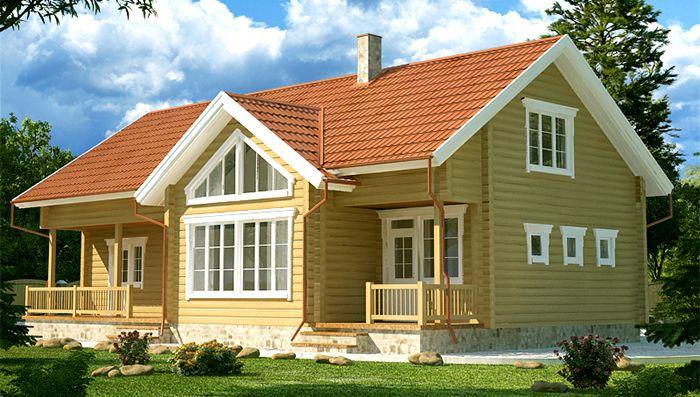 casa madera madereco toranzo218 2